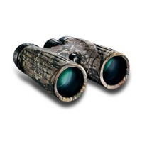 BUSHNELL LEGEND ULTRA HD 10X 42MM AP CAMUFLAJE