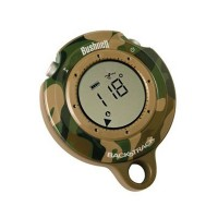 GPS BUSHNELL BACK TRACK ORIGINAL 360065